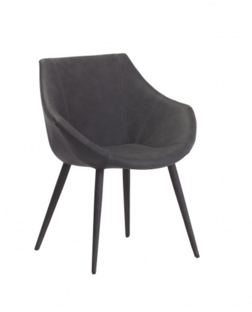 Ravenna stoel