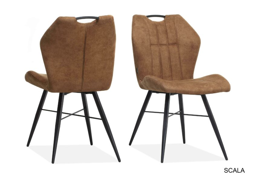 Scala stoel