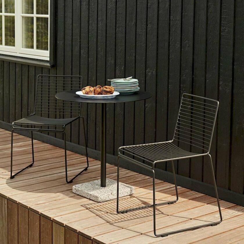 Hee dining chair 910x910 brandmastermodel