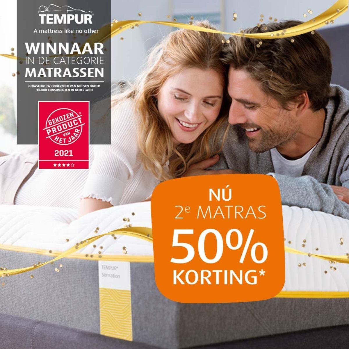 Facebook carousel 1080 1080 versie2 nl